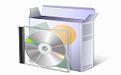 Windows7 SP1