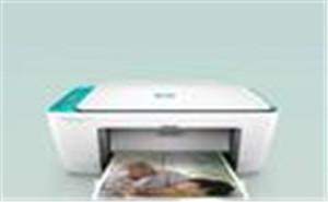 万能打印机驱动2020客户端下载
