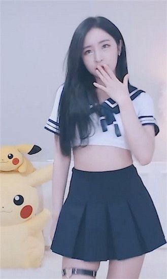 水蜜桃视频色版下载