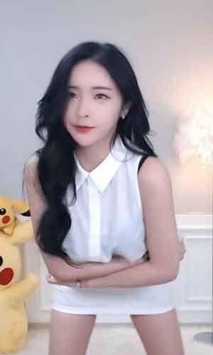 水蜜桃视频春水泛滥版下载