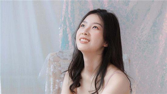swag精品视频live福利版