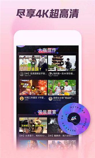 西瓜视频app官方下载免费版本