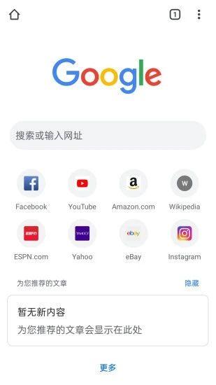 谷歌浏览器官方版下载,谷歌浏览器官方版,谷歌浏览器