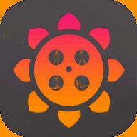 向日葵app下载汅api免费秋葵破解版