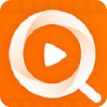 app下载汅api免费安卓安装包
