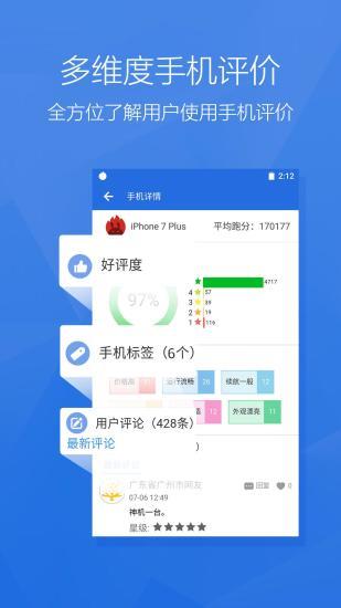 安兔兔评测app官方下载下载