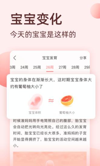 柚宝宝手机版免费下载免费版本