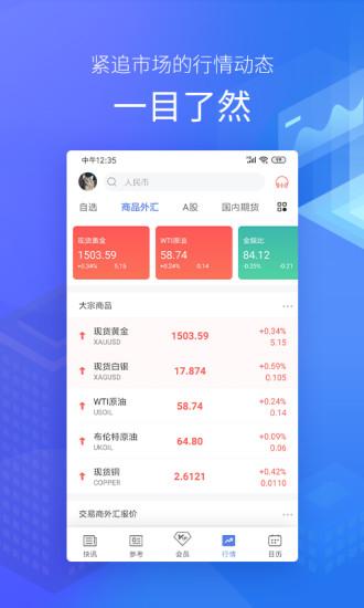 金十数据app官方下载破解版