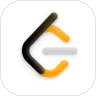 LeetCode官方app安卓